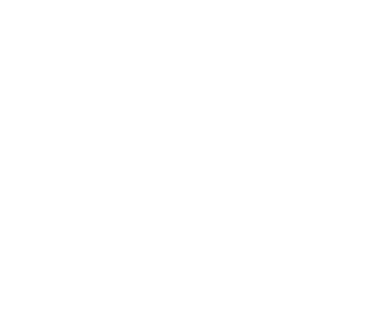 World's Most Ethical Company