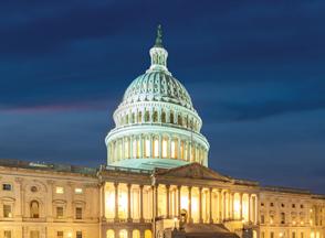 Key Congressional Plan Benefits Carefirst Bluecross Blueshield